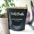 gommage scrub body blendz oats oats baby review test avis
