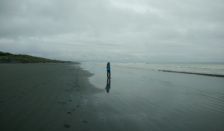 new zealand travel nouvelle zelande middle earth terre du milieu foxton beach