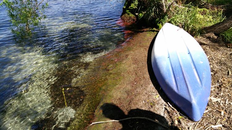 new zealand travel nouvelle zelande middle earth terre du milieu lake hayes