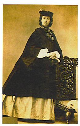 Caroline Hunyady