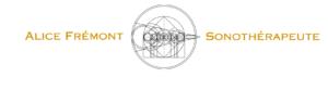 logo-sonotherapie