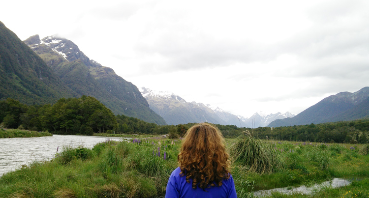 new zealand travel nouvelle zelande middle earth terre du milieu milford road