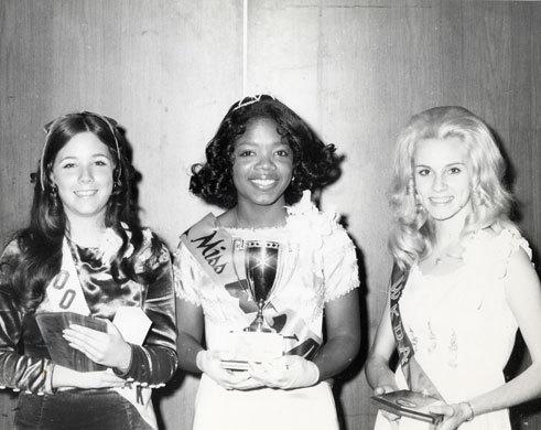 oprah-winfrey-miss black tenessee