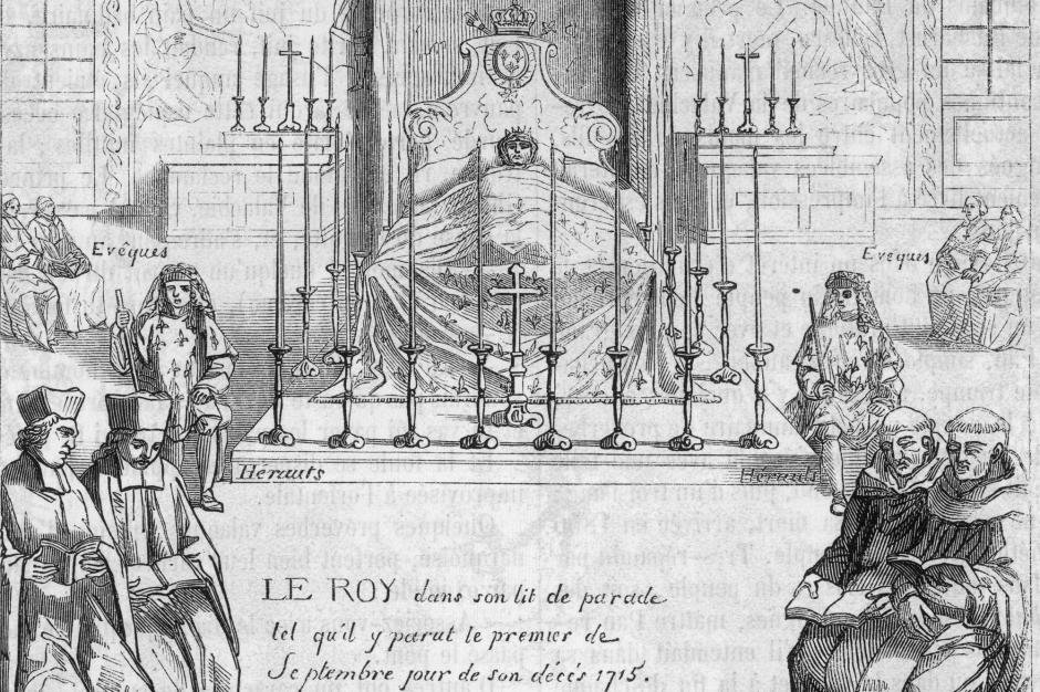 Tricentenaire-de-la-mort-de-Louis-XIV-le-deces-du-roi-Soleil-tel-que-raconte-en-1715-dans-la-Gazette-journal-cree-par-Theophraste-Renaudot_article_landscape_pm_v8