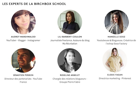 experts-birchbox-school