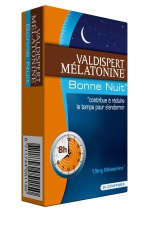 1383051970_valdispert-box-bonnenuit