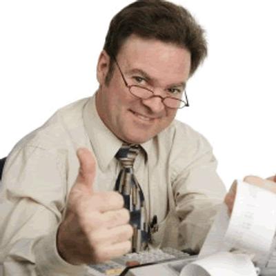 comptabilité 2 generale depense recette facture vente ecriture