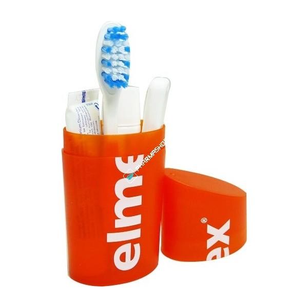 elmex-kit-voyage-brosse-a-dents-2-dentifrices