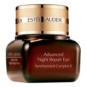 estee lauder advanced night repair voyage avion eyes