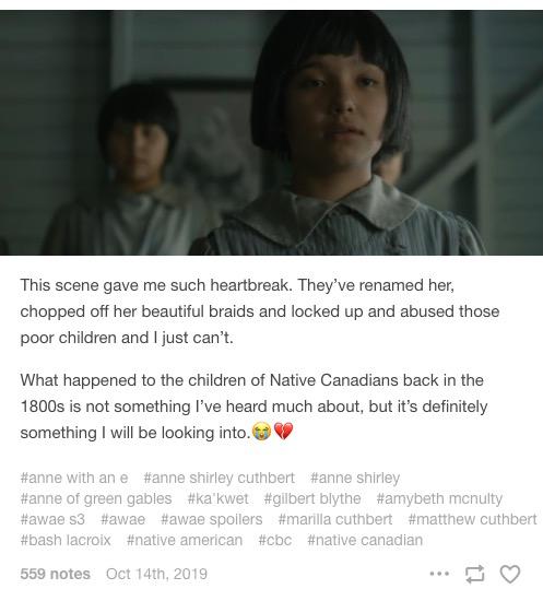 pensionnat indien canada mikmaq